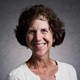Amy Schiebel