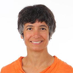 Daniella Molle