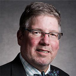 Dean Pribbenow