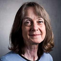 Lori Severtson