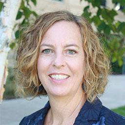Suzanne Otte