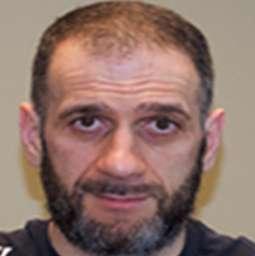 Alexander Garbuz
