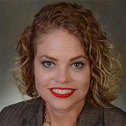 Amber Schultz