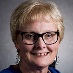 Colleen Gullickson
