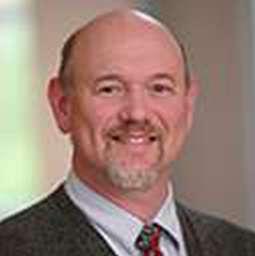 David Kretchmar