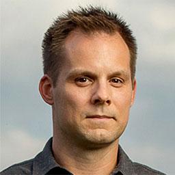 David Vitse