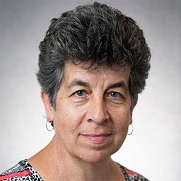 Donna Vukelich-Selva