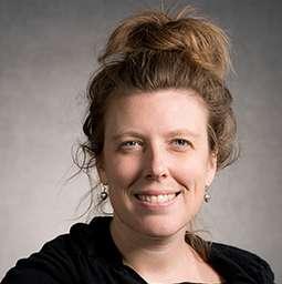 Emily Zoeller