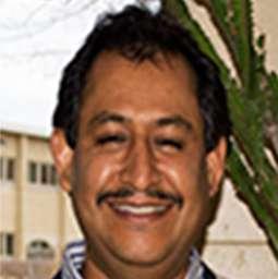 Hector Laguna Velasco
