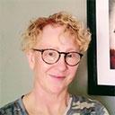 Jeanne Benink