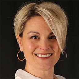 Janna Boehm