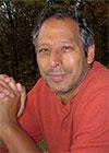 Guha, Kumar