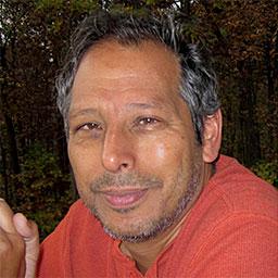 Kumar Guha