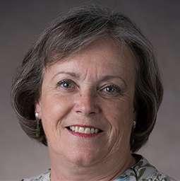 Kathleen Kelm