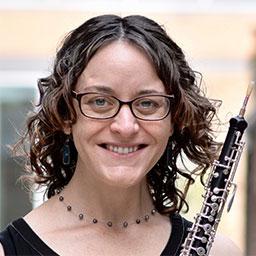 Laura Medisky