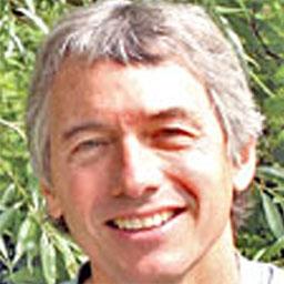 Jim Lorman