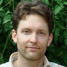 Matthew Bloss