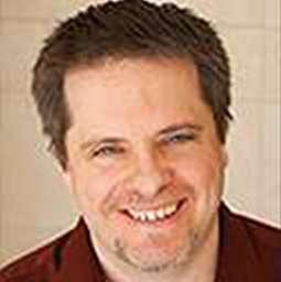 Matthew Havighurst