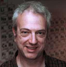 P Mark Schwalbe
