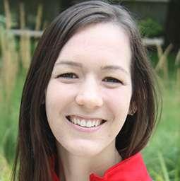 Maureen Zach