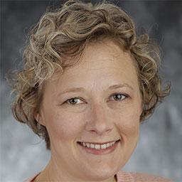 Nicole Riewe