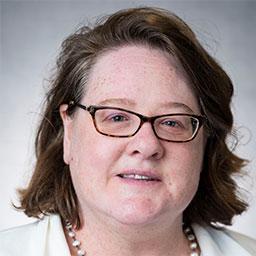 Nancy Sawyer