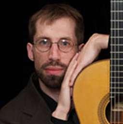 Nathan Wysock