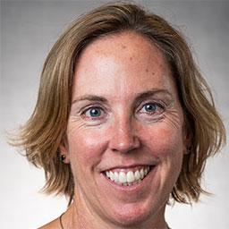 Sharon Besser