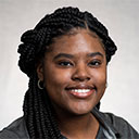 LaShaunda Brown-Rivera's Headshot