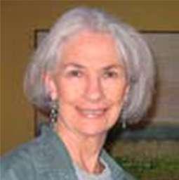 Joan Schilling