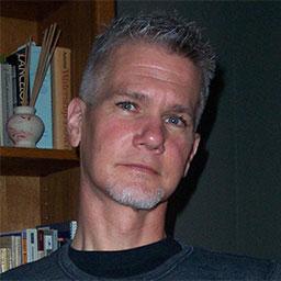 Stefan Hagemann