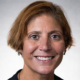 Sara  Jimenez Soffa