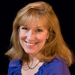 Susan Nanning Sorenson