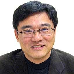 Kuang, Xiaodong