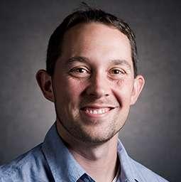 Zachary Pratt